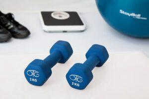 fitness winkel